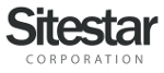 Sitestar Corporation